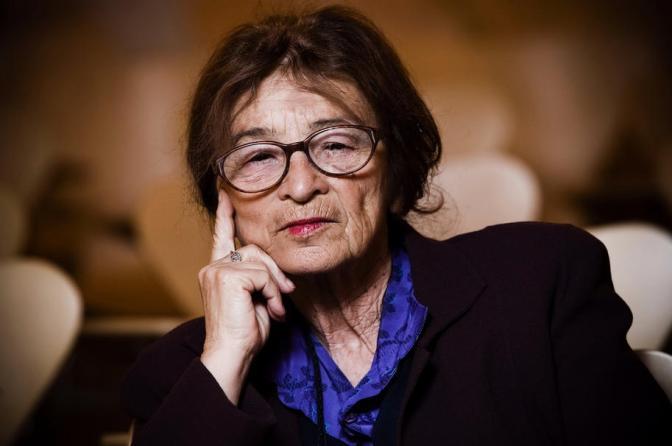 Agnes-Heller