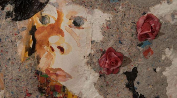 Eventi a Varese: Nuova collettiva di artisti ungheresi al Camponovo del Sacro Monte