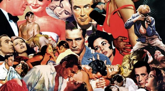 """""""Nuovo Cinema Parenti – Gli inediti anno III"""": Sarà proiettatto anche il film ungherese """"Final Cut: Ladies and Gentlemen"""" alla rassegna di film inediti nelle sale milanesi"""