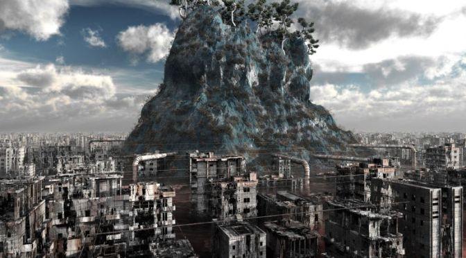 """""""Le Latitudini dell'Arte"""" a Genova: Arte ungherese ed italiana protagoniste della seconda edizione della Biennale d'Arte Contemporanea"""
