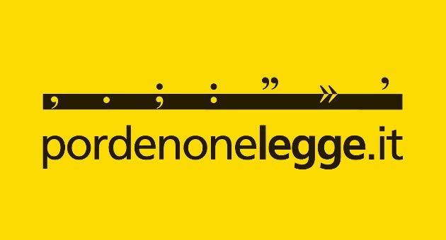 Festa del libro 2015 a Pordenone: La filosofa ungherese Ágnes Heller sarà intervistata sui temi di bellezza e utopia