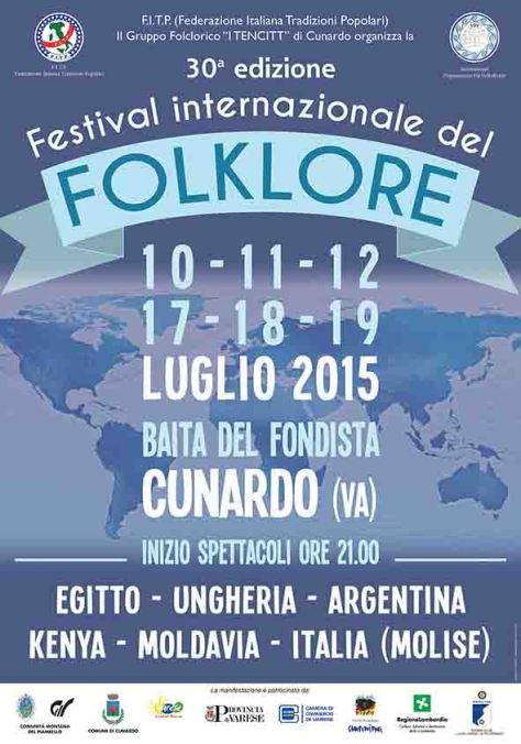 TENCITT-MANIFESTO-FESTIVAL-2015